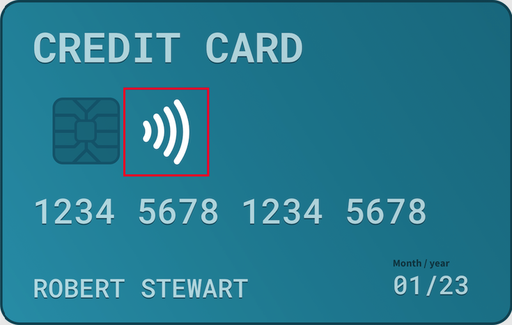 NFCcreditCard.png