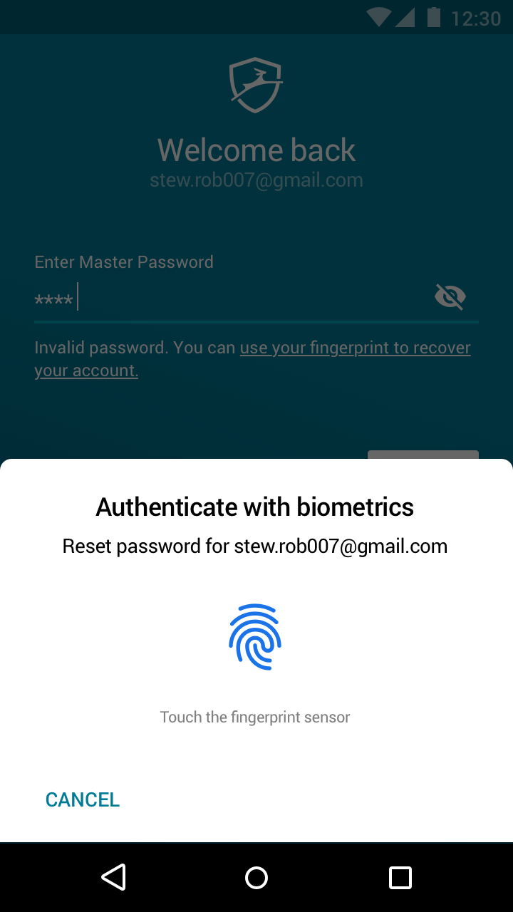 enter-password-empty-login-biometrics.png