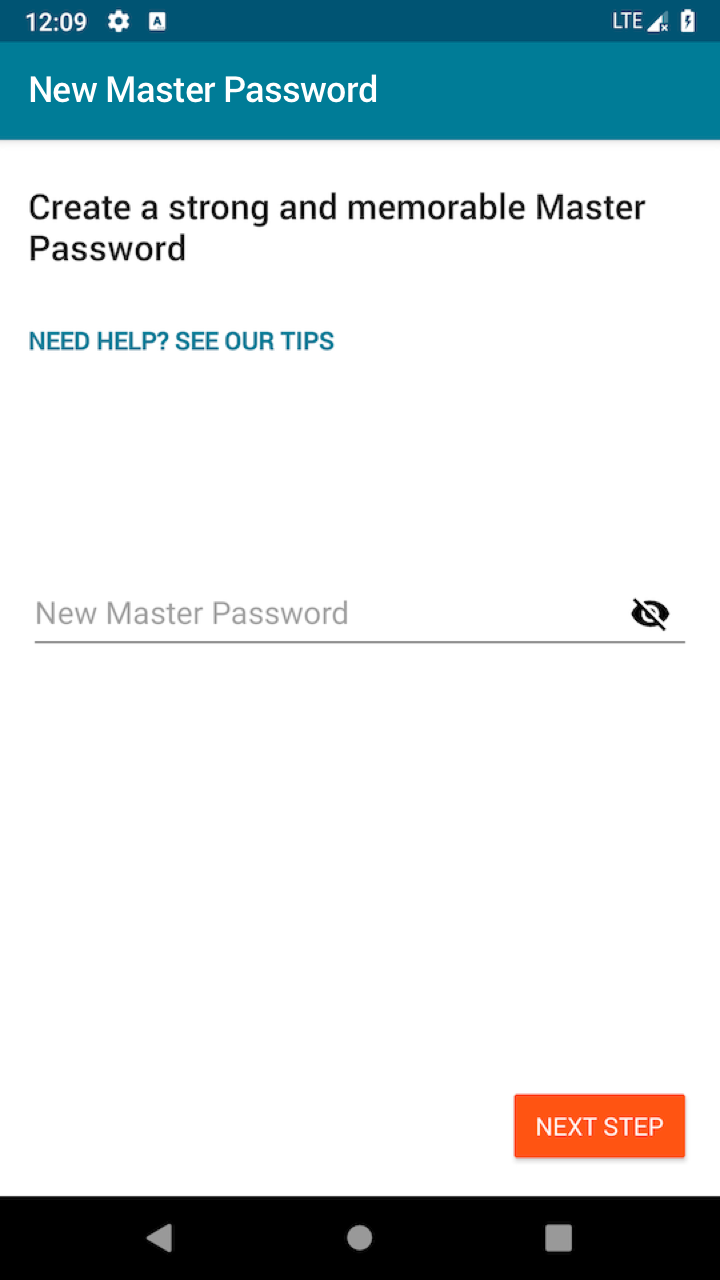 enter-password-empty-login-reset_mp.png