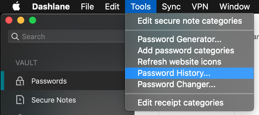 password-history-menu.png