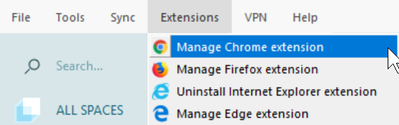 rebrand_2020_manage_chrome.png