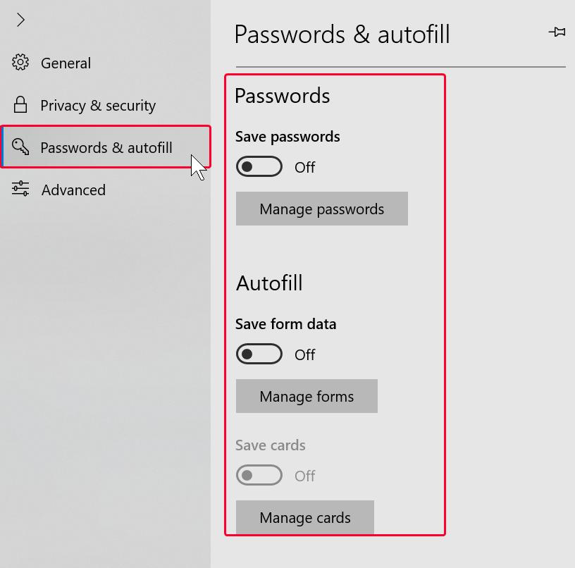 rebrand_2020_Edge_Password_autofill_settings.png