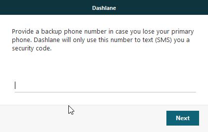 2FA_backup_phone_number_rebrand.png