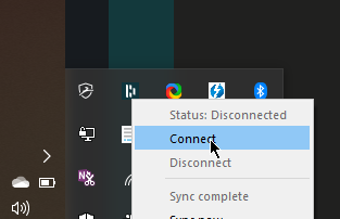 VPN_windows_menu.png