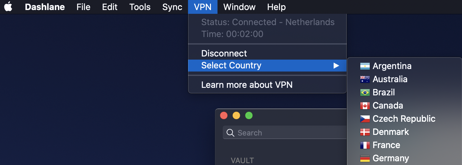 VPN_Select_country_MAC.png