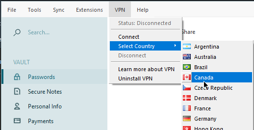 VPN_select_country.png
