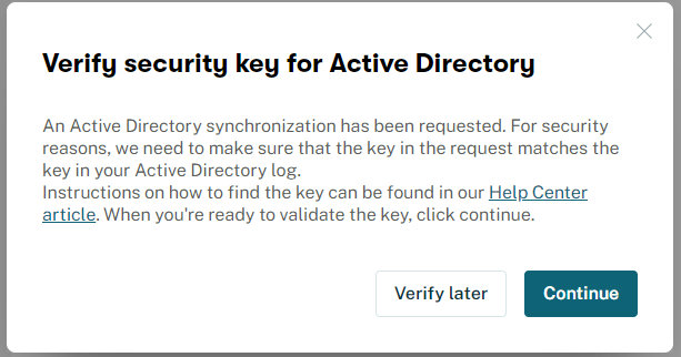 Verify_security_key_for_AD.png