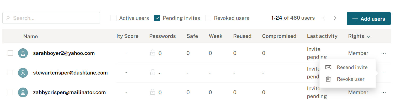 Pending_users.PNG