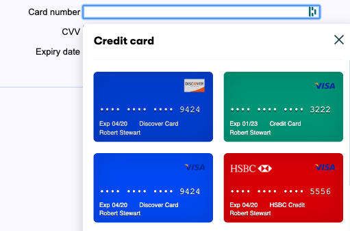 autofill-credit-card.png