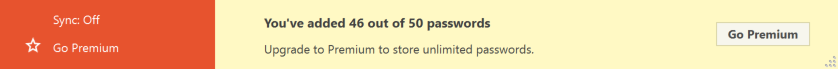 free-password-limit.png