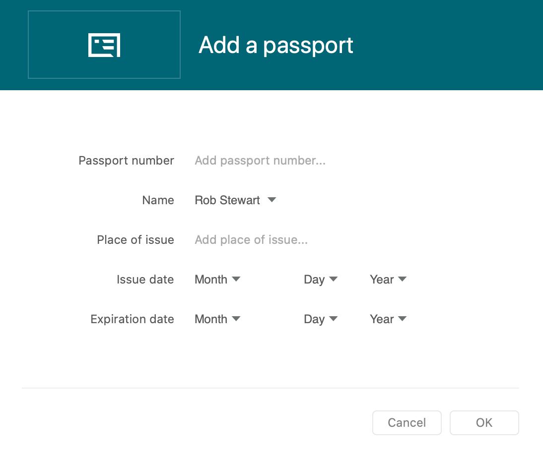 id-passport.png