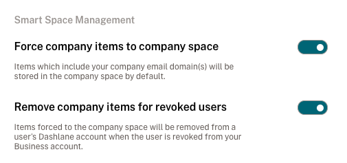 b2b-smartSpace-management.png