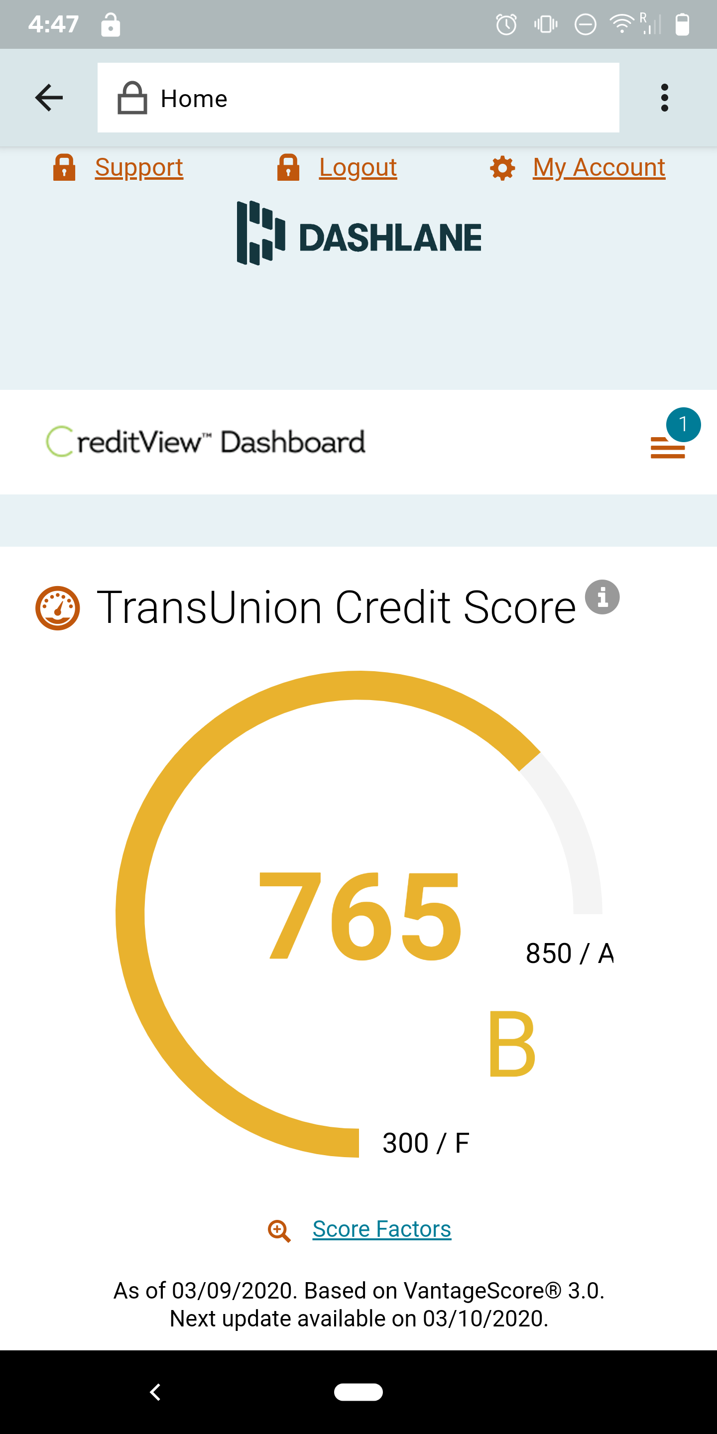credit-monitoring-mobile-1.png