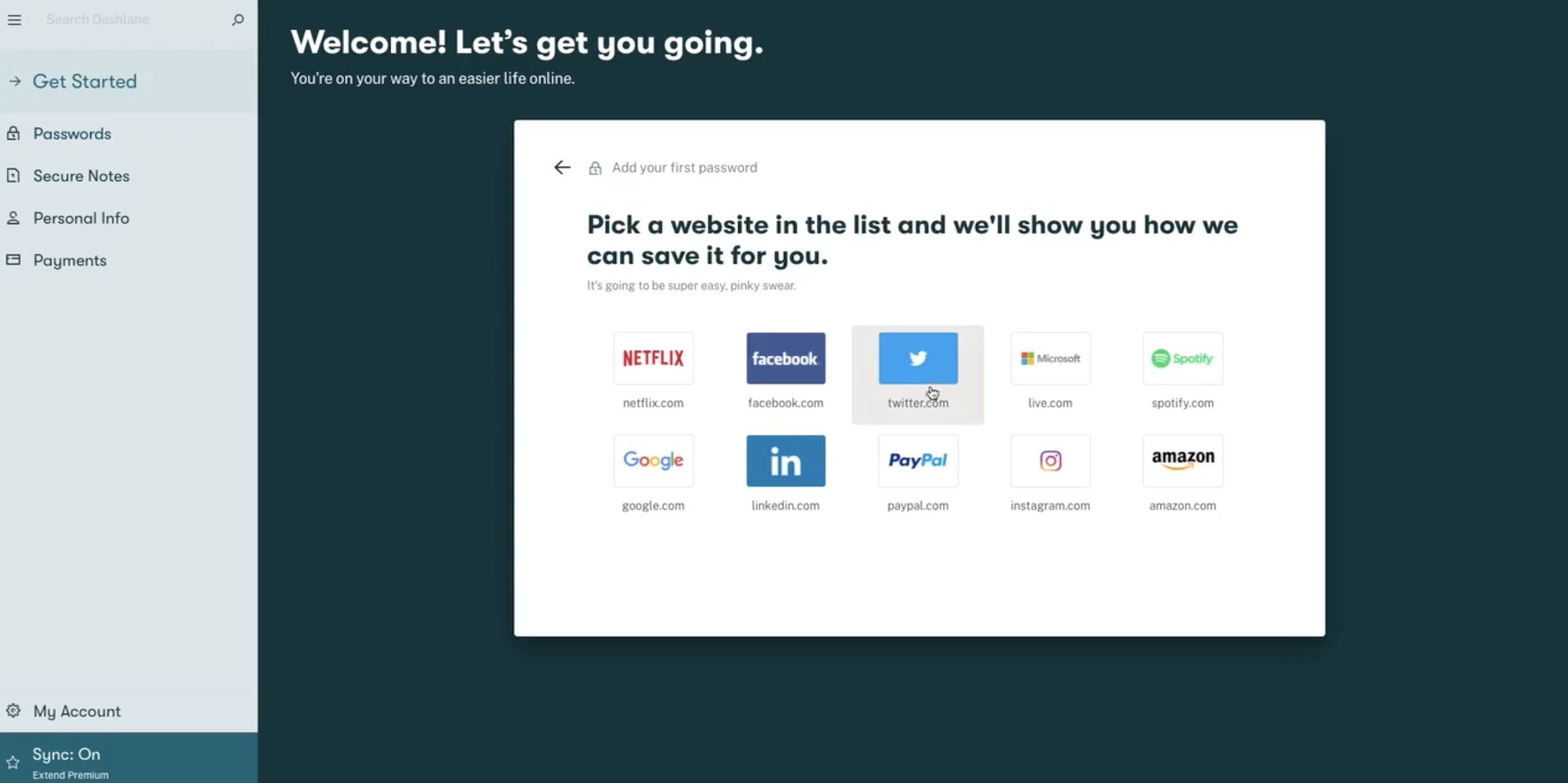 getting-started-onboarding-popular.png