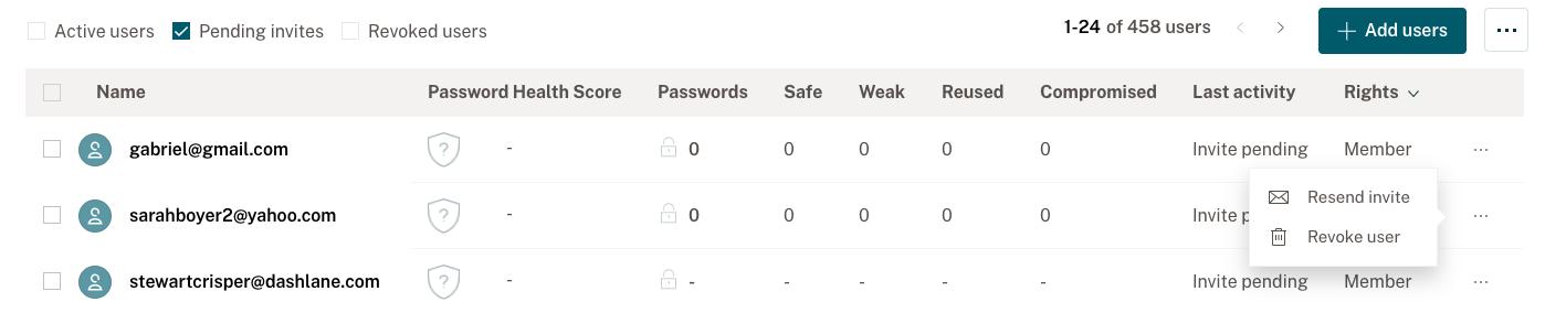 admin-console-check-status.png