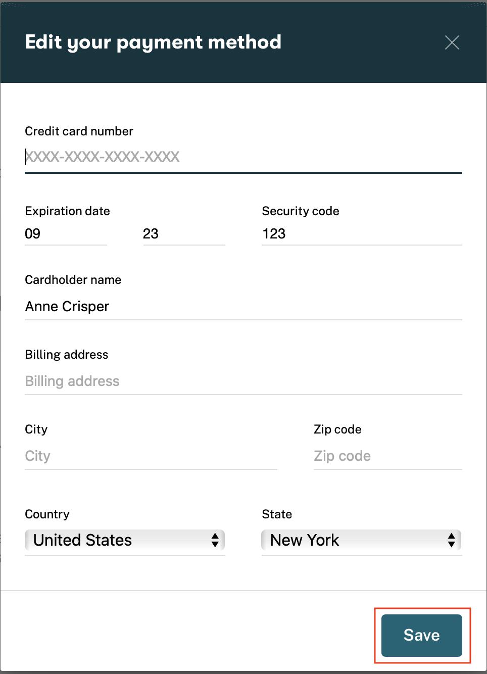 TAC_-_Update_Credit_Card.png
