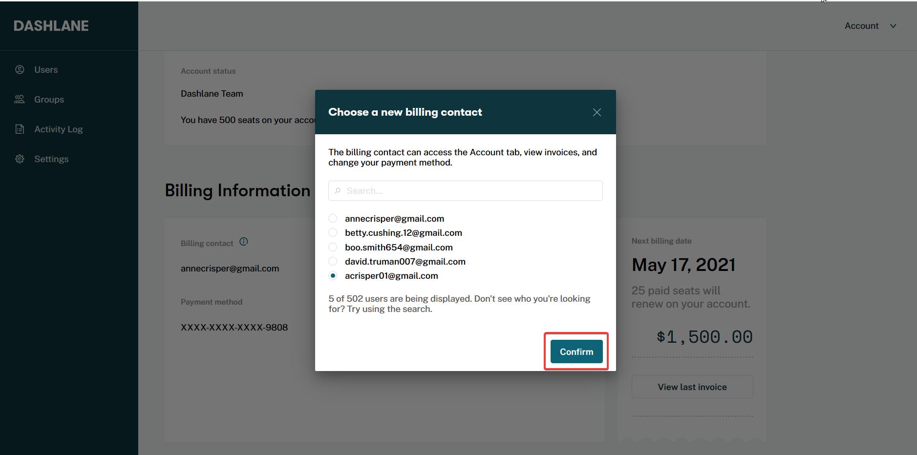 change_billing_admin_confirm.png