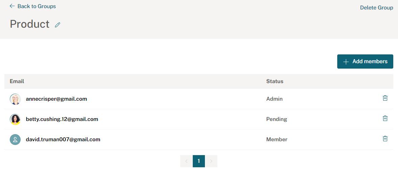 TAC_Group_Member_Status_Closeup.png