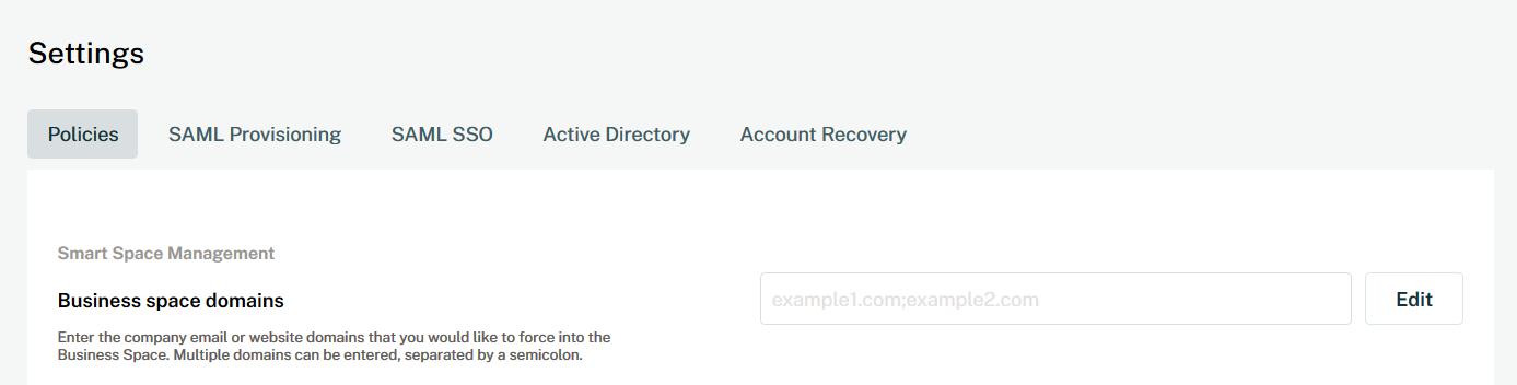 company_domain.png