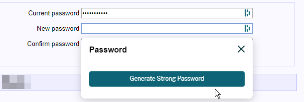 rebrand_2020_COLOURS_change_password.png