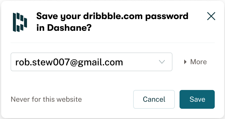 rebrand_2020_save_password.png