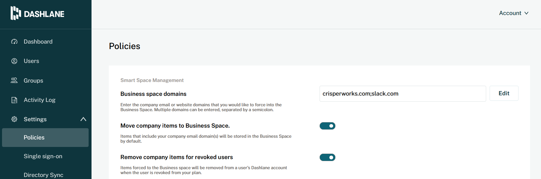 business_space_domain_1.png