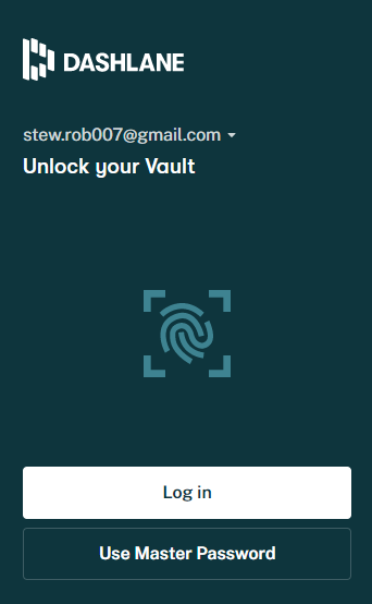 prompt_log_in_with_biometrics.png