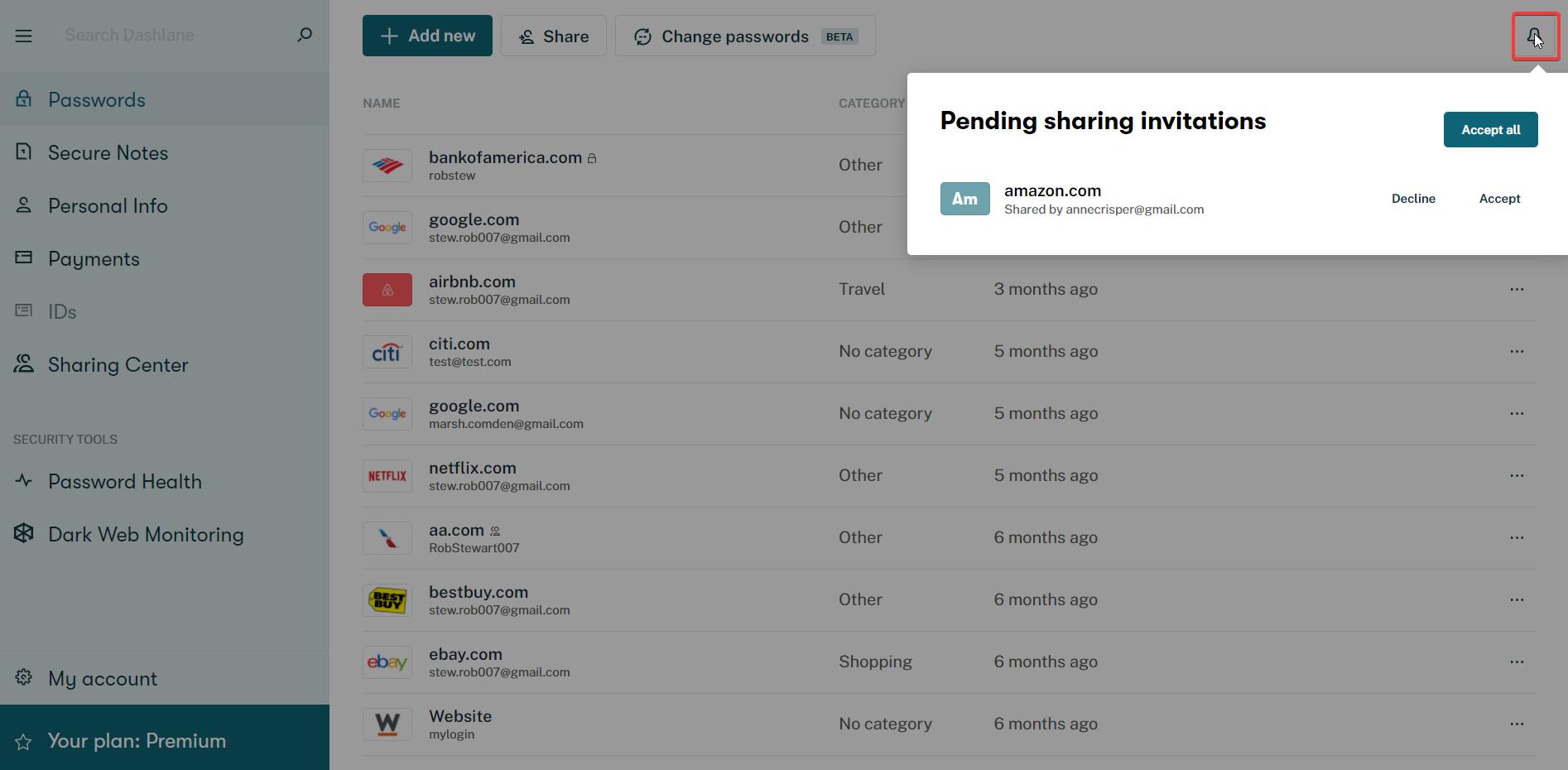 sharing_notification.png