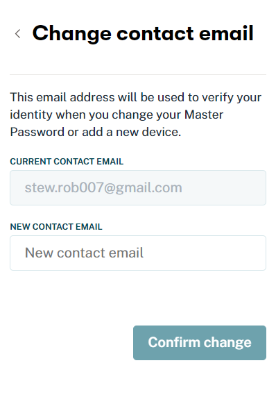 change_email_web.png