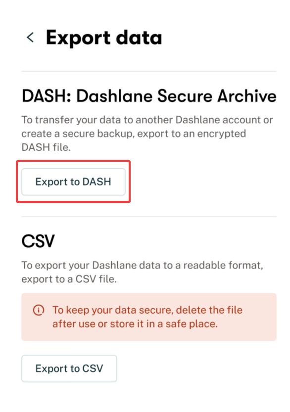 dash_to_dash_2.png