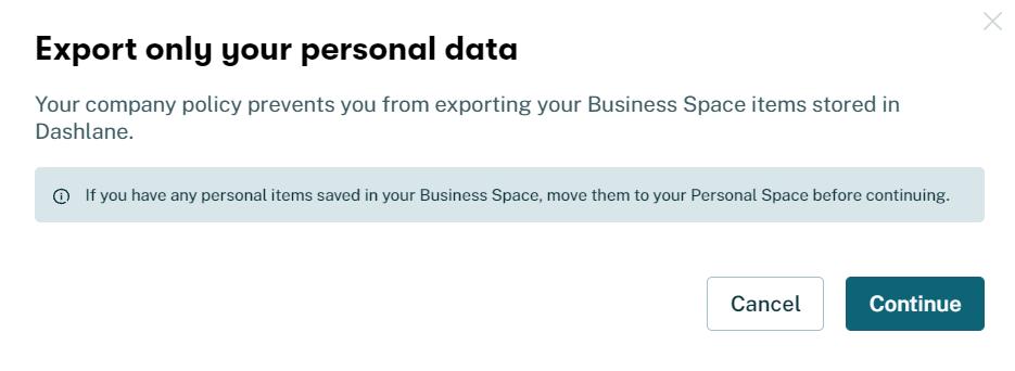 smart_space_export_2.png